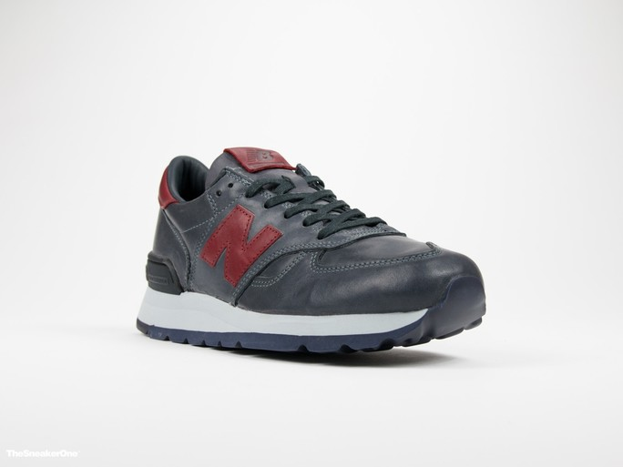 New Balance M990BCK x Horween Leather Co.-M990BCK-img-2
