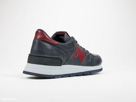 New Balance M990BCK x Horween Leather Co.-M990BCK-img-3