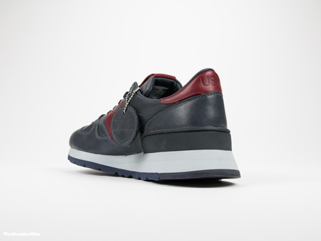 New Balance M990BCK x Horween Leather Co.-M990BCK-img-4