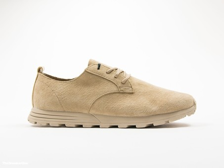 Clae Ellington Runner Mohave