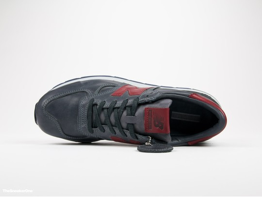 New Balance M990BCK x Horween Leather Co.-M990BCK-img-6
