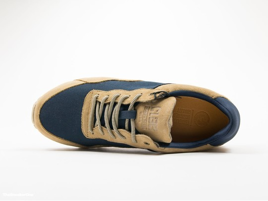 Clae Hoffman Mohave-CLA01289/MO-img-4