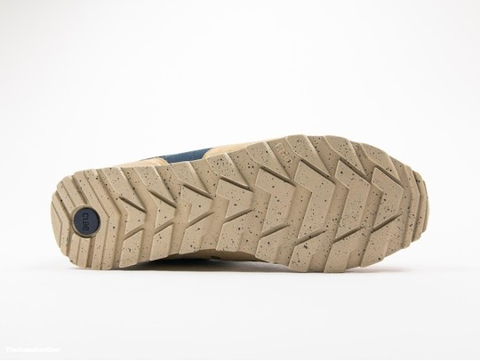 Clae Hoffman Mohave-CLA01289/MO-img-5