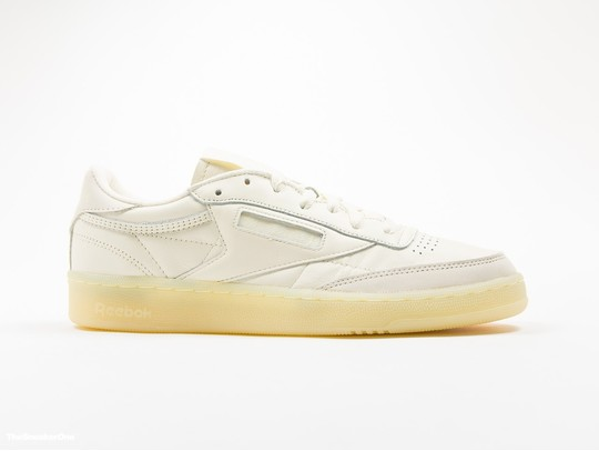 Reebok Club C85 Butter Soft Pack-AR1423-img-1