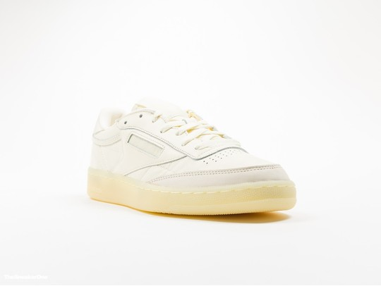 Reebok Club C85 Butter Soft Pack-AR1423-img-2