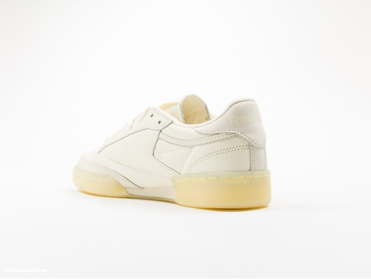 Reebok Club C85 Butter Soft Pack-AR1423-img-3
