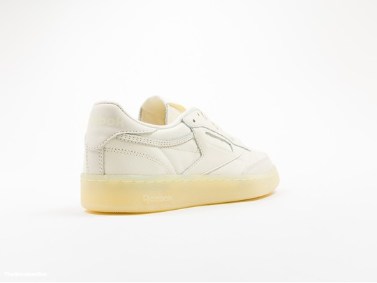 Reebok Club C85 Butter Soft Pack-AR1423-img-4