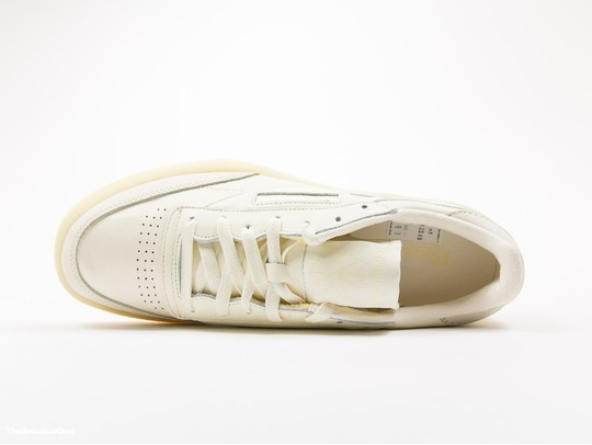 Reebok Club C85 Butter Soft Pack-AR1423-img-5