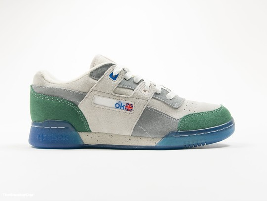 Reebok Workout Lo Plus x Garbstore-AR2662-img-1