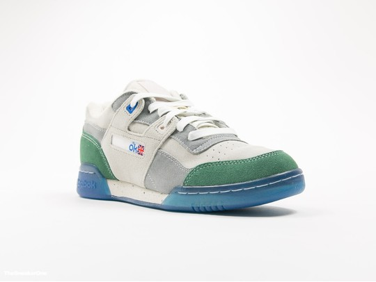 Reebok Workout Lo Plus x Garbstore-AR2662-img-2