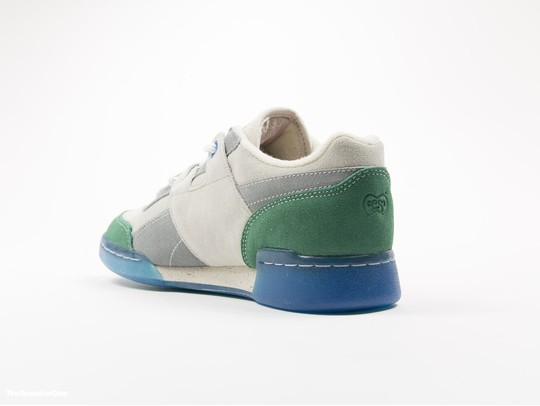 Reebok Workout Lo Plus x Garbstore-AR2662-img-3