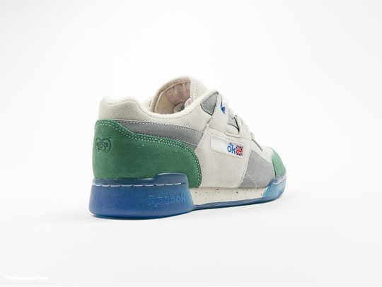 Reebok Workout Lo Plus x Garbstore-AR2662-img-4