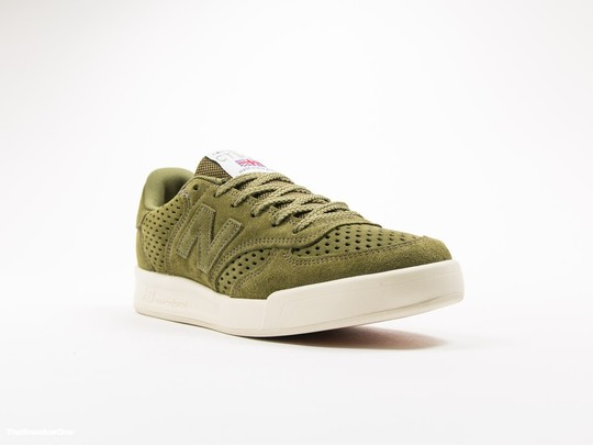 New Balance CT300 Made in England-CT3000SMG-img-1