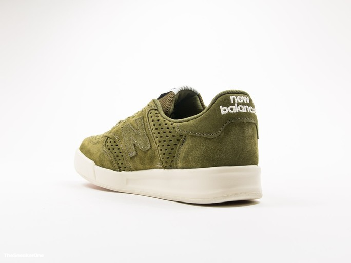New Balance CT300 Made in England-CT3000SMG-img-2