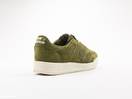 New Balance CT300 Made in England-CT3000SMG-img-3