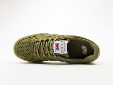 New Balance CT300 Made in England-CT3000SMG-img-4