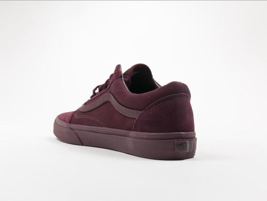 Vans Zapatos Old Skool Port Royale-VA31Z9JUW-img-3