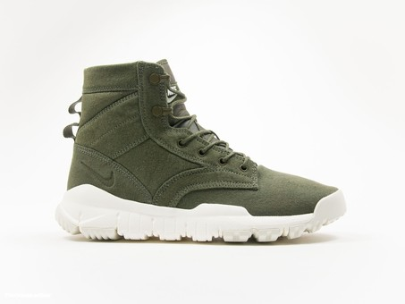 Nike SFB 6 Field Canvas Boot khaki-844577-300-img-1
