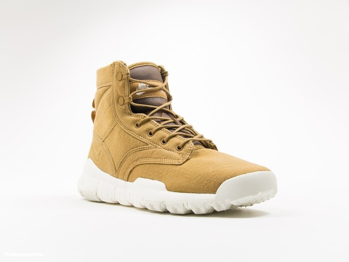 Nike SFB 6 Canvas Boot Golden Beige-844577-200-img-2