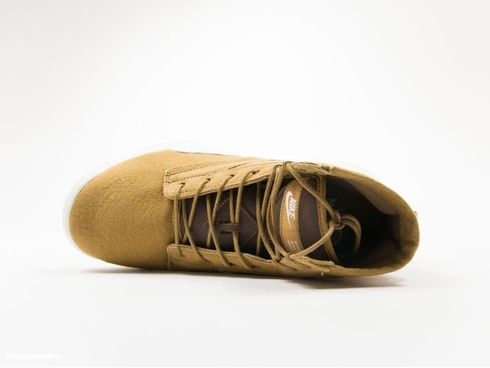Nike SFB 6 Canvas Boot Golden Beige-844577-200-img-5