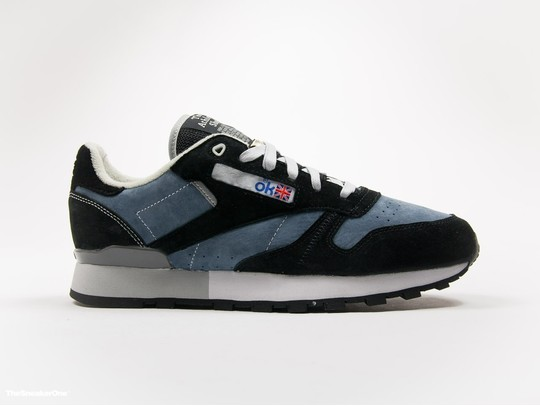 Reebok Garbstore X Classic Leather-AR2617-img-1
