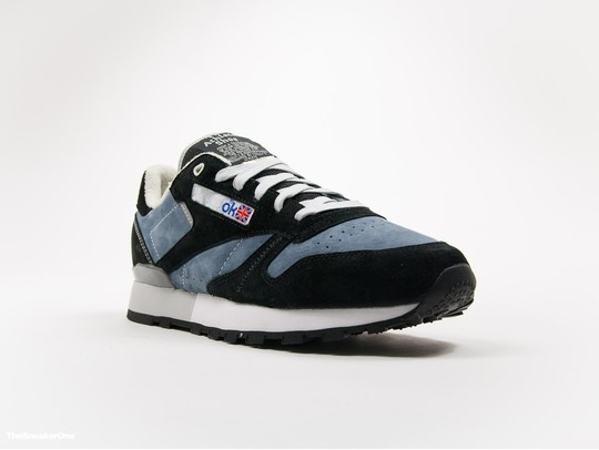 Reebok Garbstore X Classic Leather-AR2617-img-2