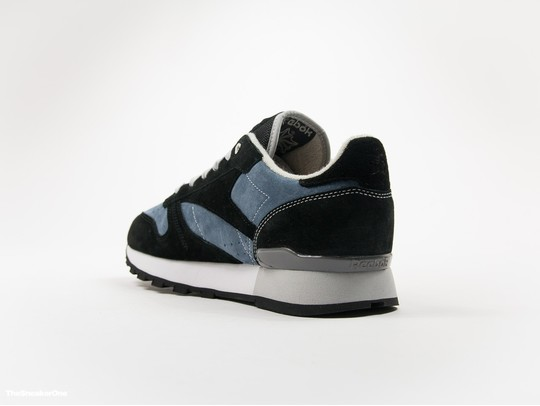 Reebok Garbstore X Classic Leather-AR2617-img-3