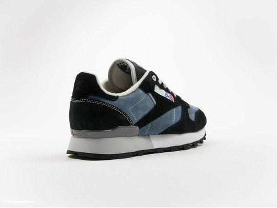 Reebok Garbstore X Classic Leather-AR2617-img-4