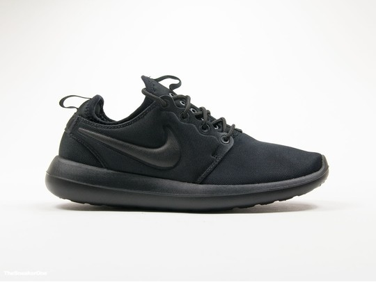 Nike Roshe Two Women's Shoe-844931-004-img-1
