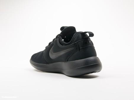 Nike Roshe Two Wmns-844931-004-img-3