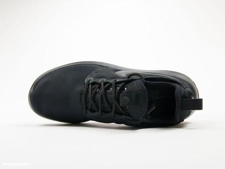 Nike Roshe Two Wmns-844931-004-img-4