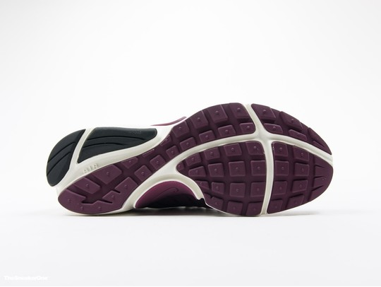 Nike Air Presto Premium Wmns-878071-600-img-5