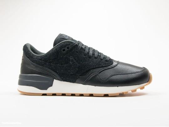 Nike Air Odyssey LX Black-806811-001-img-1