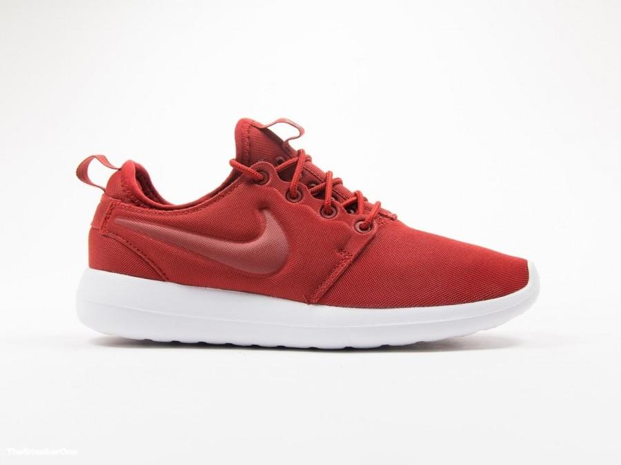 Nike Roshe Two Women's Shoe-844931-601-img-1