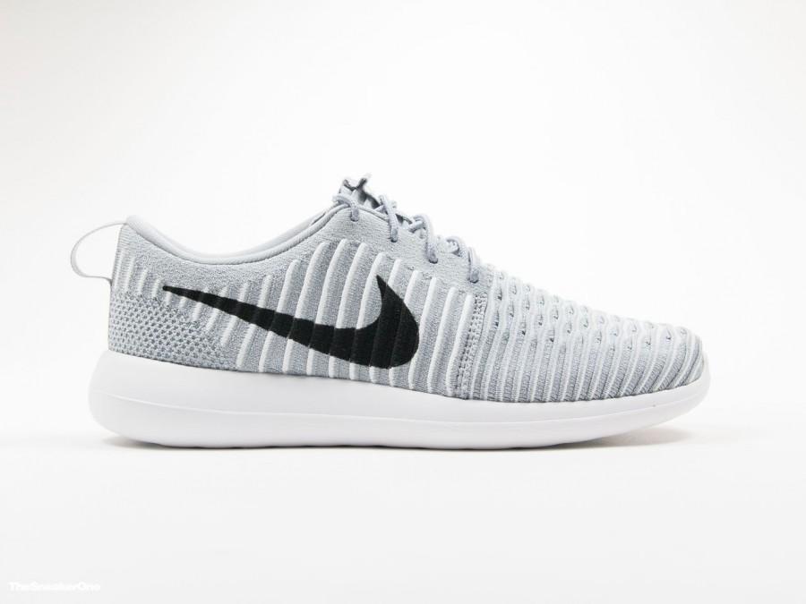 Nike Roshe Two Flyknit-844833-002-img-1