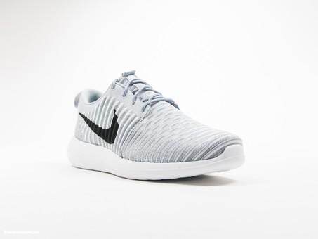 Nike Roshe Two Flyknit-844833-002-img-2