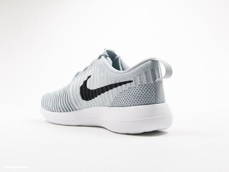 Nike Roshe Two Flyknit-844833-002-img-3