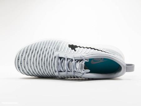 Nike Roshe Two Flyknit-844833-002-img-6