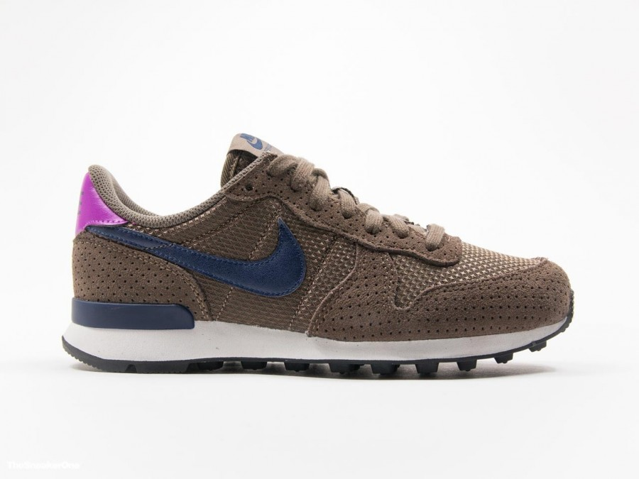 Nike Internationalist PRM Wmns-828404-200-img-1