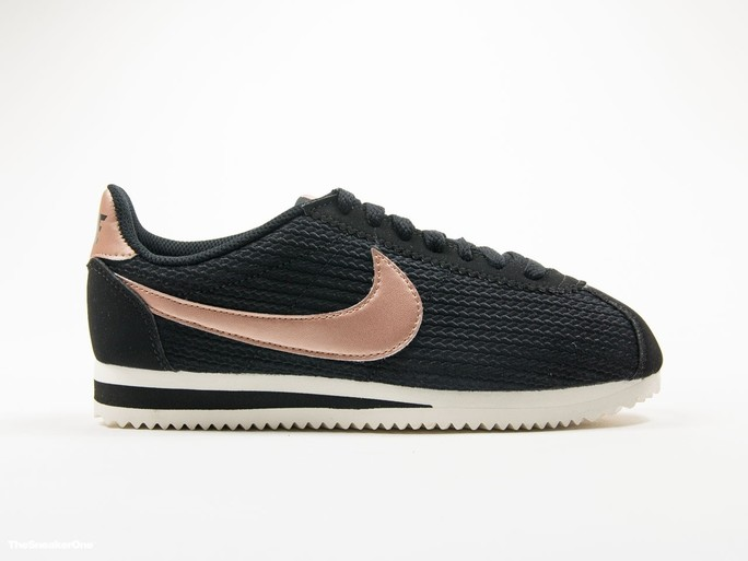 Nike Classic Cortez Leather Lux Wmns-861660-002-img-1