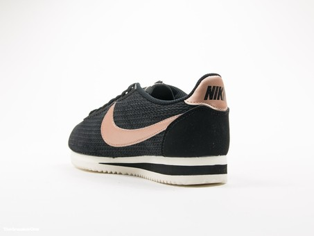 Nike Classic Cortez Leather Lux Wmns-861660-002-img-2