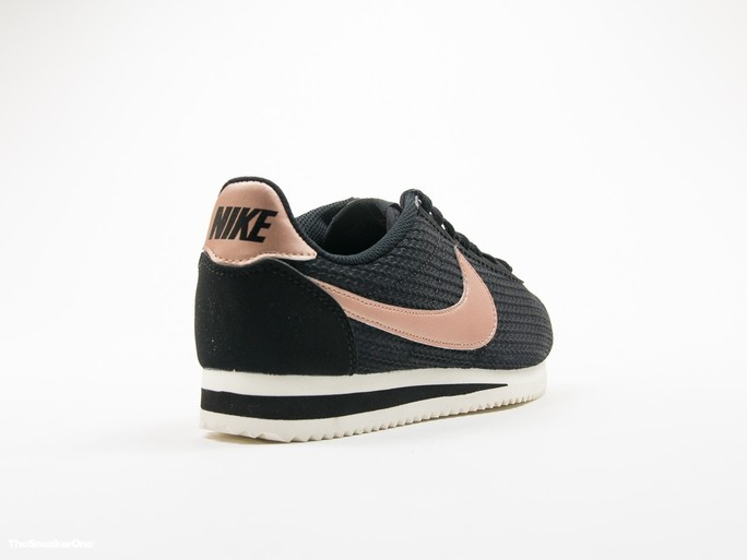 Nike Classic Cortez Leather Lux Wmns-861660-002-img-3