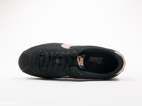 Nike Classic Cortez Leather Lux Wmns-861660-002-img-4
