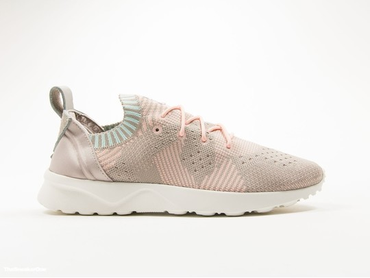ZAP. ZX FLUX ADV VIRTUEL-BB4266-img-1