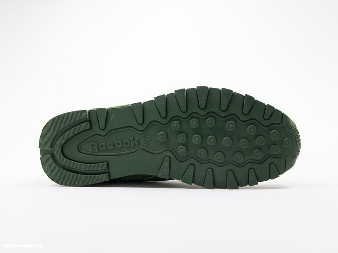 Reebok Classic Leather Clip Ele-AQ9792-img-6