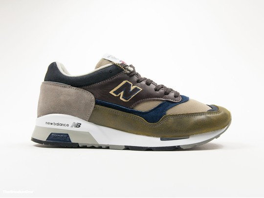 New Balance M1500SP Made in England-M1500SP-img-1