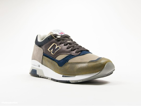 New Balance M1500SP Made in England-M1500SP-img-2
