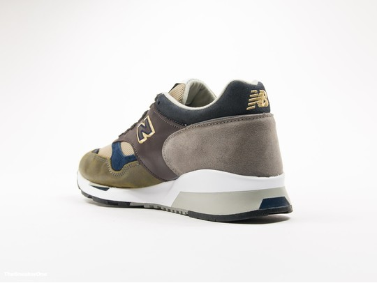 New Balance M1500SP Made in England-M1500SP-img-3