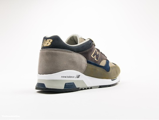 New Balance M1500SP Made in England-M1500SP-img-4