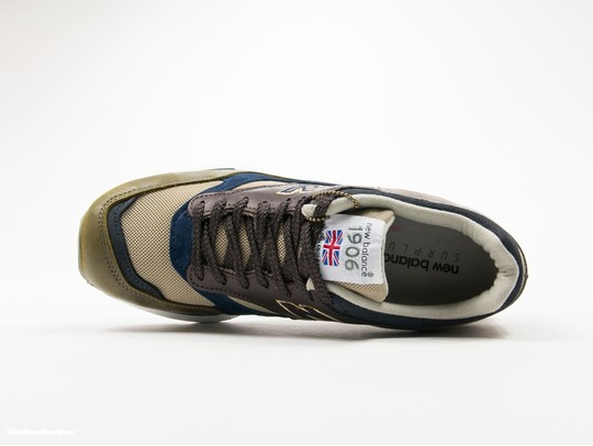 New Balance M1500SP Made in England-M1500SP-img-5
